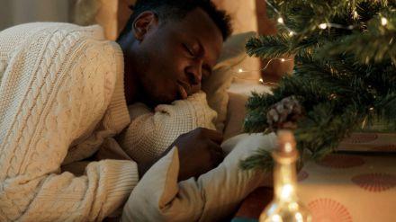 Sueños de migrantes