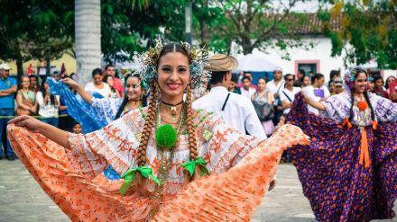 2021: Costa Rica celebrará el bicentenario de su independencia