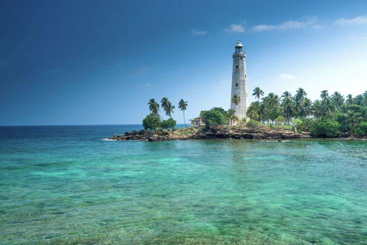 Sri Lanka: Un lugar repleto de hallazgos tan valiosos como inesperados