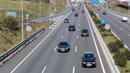Autopistas: ¿Cuáles suben y bajan de precio a partir del 1 de enero de 2021?