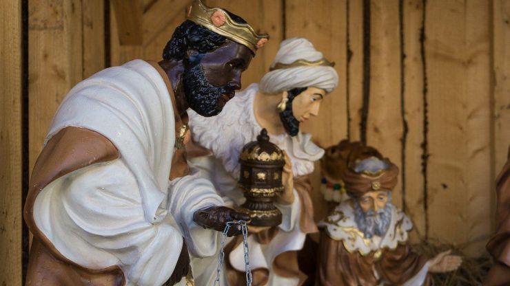 Carta a los Reyes Magos para un mundo post-Covid19