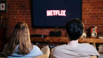Cine y series: Estos son los títulos que dicen adiós a Netflix este mes de enero