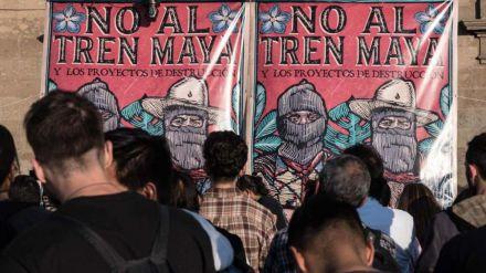 Comunicado conjunto de una parte de la Europa de Abajo y el EZLN
