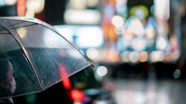 Tokio da muestras de su resiliencia y encara 2021 con importantes novedades