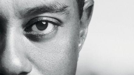HBO estrena un documental con testimonios e imágenes nunca vistas sobre Tiger Woods