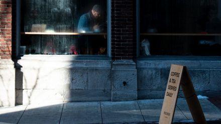 755.000 aún continúan en ERTE en España