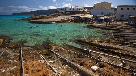 Formentera: 10 pistas para disfrutar intensamente de esta isla balear