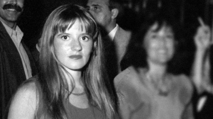 La Audiencia de Las Palmas archiva el denominado 'caso Angie'