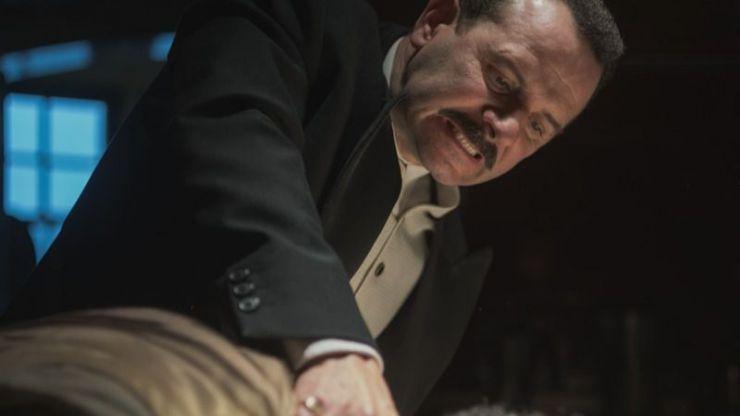 Netflix: Adriana Ugarte se vuelve a meter en la piel de 'Hache' a partir del 5 de febrero