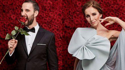 Ana Belén y Dani Rovira darán a conocer este lunes las nominaciones a los Premios Goya