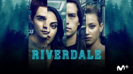 Novedades en Netflix, Movistar o HBO: Del regreso de 'Riverdale' al estreno de 'Destino: La saga Winx'