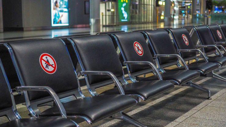 El sector turístico se pone de acuerdo para promover medidas comunes ante la pandemia