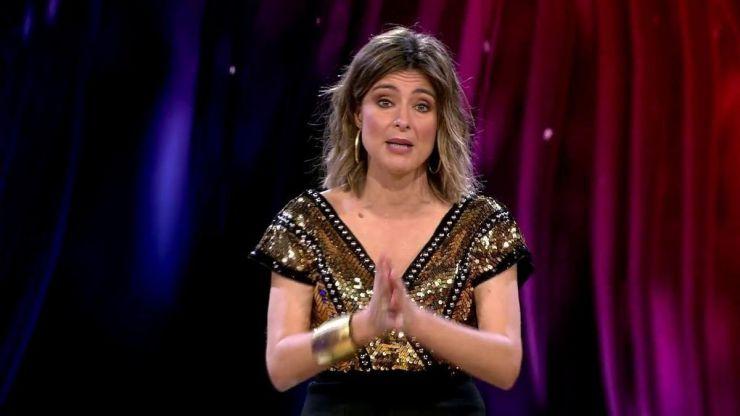 'El debate de las tentaciones' aterriza con su mejor estreno y 'Love is in the air' brilla