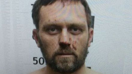 Más de 60 personas declararán en el juicio contra 'Igor el ruso' por triple asesinato