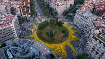 Greenpeace expone sus propuestas de cara a las elecciones catalanas