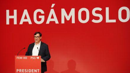 El independentismo reeditaría la mayoría absoluta en Cataluña