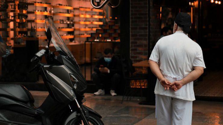 España roza los cuatro millones de desempleados con 76.216 más en enero