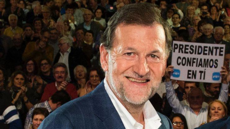Bárcenas abre la caja de Pandora y pone a Rajoy contra las cuerdas
