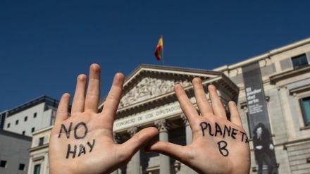 Sentencia histórica: Francia condenada por inacción climática con advertencia al resto de Gobiernos