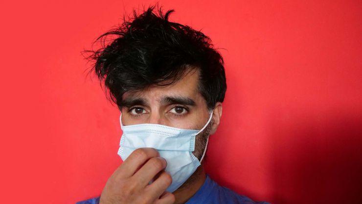 Consejos para cuidar nuestra voz durante la pandemia