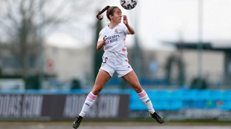 El fútbol femenino español tiene este mes de febrero un carrusel de citas trascendentales