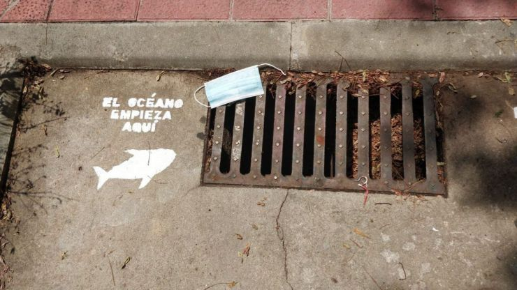 """Paso histórico para exigir al Gobierno """"un cambio de rumbo inmediato"""" en la gestión de residuos"""