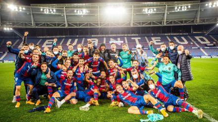 Copa del Rey: Leones y granotas pugnarán por el paso a una final que los valencianos no han disputado nunca