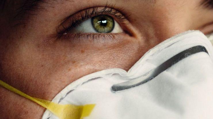 El Gobierno endurece las exigencias para mascarillas higiénicas y regula las de lectura labial