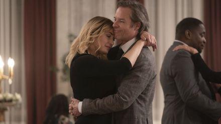 Kate Winslet protagoniza 'Mare of Easttown', la nueva serie de HBO