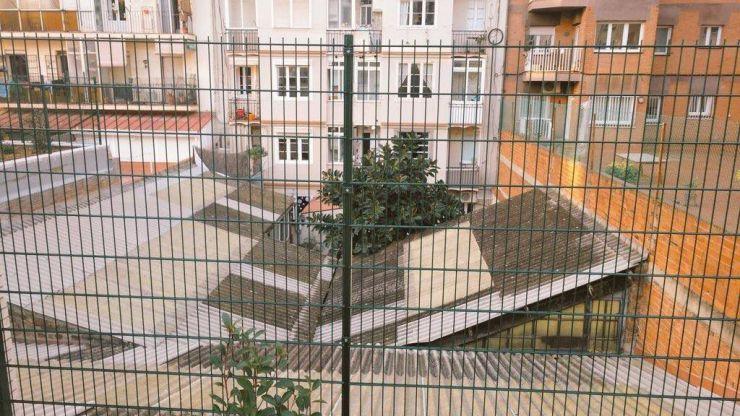 Contaminación por amianto: Un desastre medioambiental y sanitario para la población española que costará miles de vidas