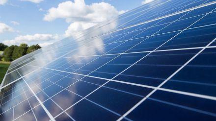 Estudios: El calentamiento global tendrá un impacto negativo en los recursos solares
