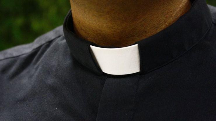 Un salesiano de Vigo acusado de abusar de seis menores