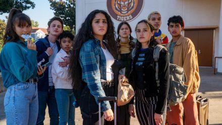 2021 en HBO España: Todas las series que están por venir