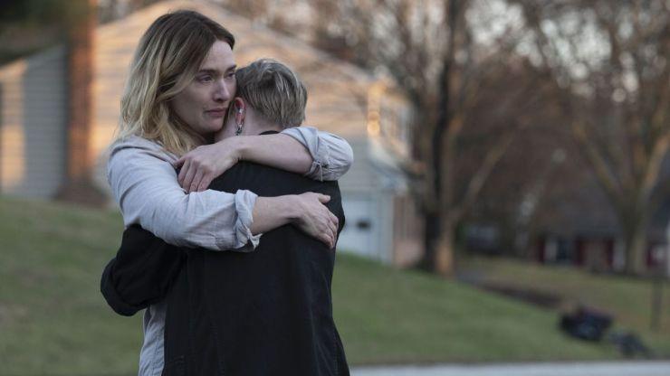 HBO: 'Mare of Easttown' se estrena el 19 de abril con Kate Winslet