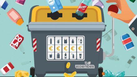 Más residuos, más beneficio: ¿Quién sale ganando con la crisis del plástico en España?