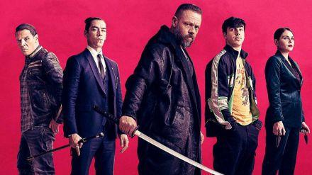 Lo que está por venir: Netflix prepara una auténtica batería de películas españolas para los próximos meses