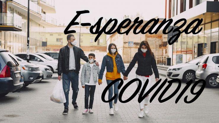 Covid persistente: Un estudio español da esperanza a los miles de afectados