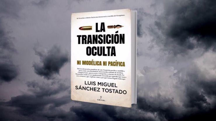 """Operación Armada: """"Los indicios sobre la implicación de don Juan Carlos son abrumadores"""""""