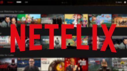 Los Premios Óscar 2021 en clave de Netflix por segundo año consecutivo
