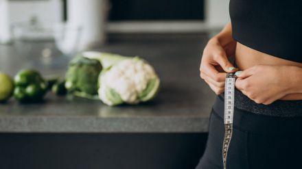 Proteína: La gran aliada para bajar de peso
