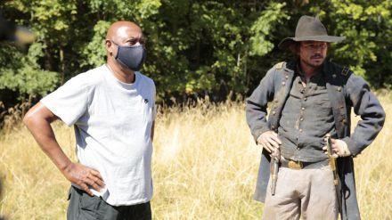 HBO: 'Exterminad a todos los salvajes' traspasa los límites del cine documental tradicional