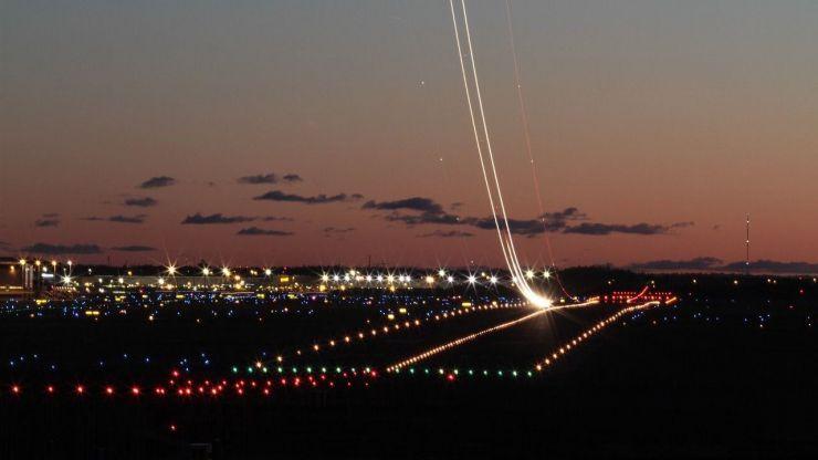 Los viajeros nacionales buscarán mayor variedad de aerolíneas en sus viajes post pandemia