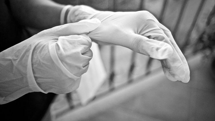 La Inspección de Trabajo regulariza cerca de 30.000 personas trabajadoras del hogar