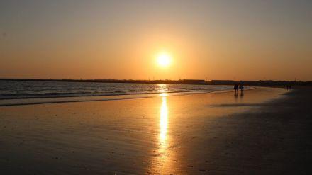 Nos espera un verano de turismo nacional
