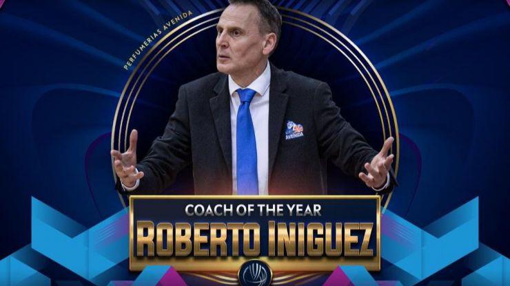 Baloncesto: Color español en los premios de la Euroleague Women
