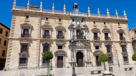23 años de prisión por asesinar a su ex pareja en Sevilla