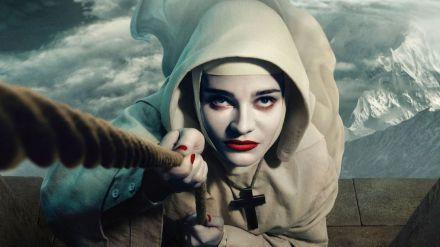 Estrenos (16 de abril): Estas son las novedades de Netflix, HBO, Filmin, Movistar+, Disney+ y Amazon