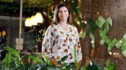 MITECO apuesta por financiar empleos verdes