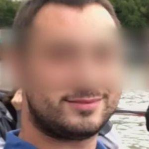 Detenido en Madrid un presunto depredador sexual infantil que trabajaba como profesor en un colegio