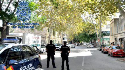 Detenido en Manacor por contagiar de COVID-19 a 22 personas